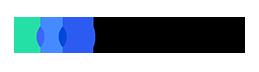 logo_wide copy